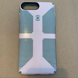 iPhone 6s+ phone case